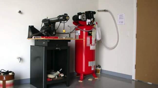 Top 60 gallon air compressors