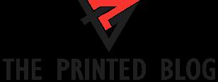 The Printed Blog